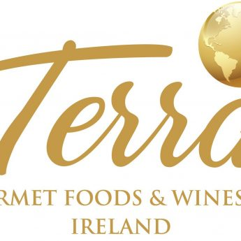 Holiday homes Dingle - Terra logo